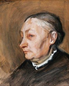 Find artworks by Verner Thomé (Finnish, 1878 - on MutualArt and find more works from galleries, museums and auction houses worldwide. Helene Schjerfbeck, Mona Lisa, Painters, Gallery, Artist, Artwork, Portraits, Work Of Art, Auguste Rodin Artwork