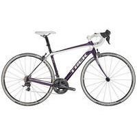 Trek Domane 5.2 Compact Wsd 2013 Womens Road Bike