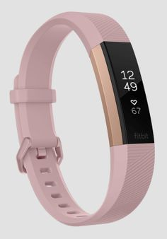 Help me win a Fitbit and access to AVA! Just go here to signup, and I get credit for referring you :) http://eatwithava.com/fitbit