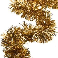 tinsel | poundland