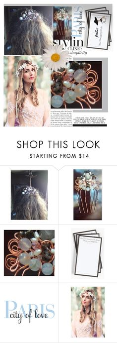 """""""JetSetshop  2"""" by k-lole ❤ liked on Polyvore featuring Pure & Simple, Ben's Garden and WALL"""