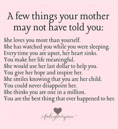Yes My Leroy, Brian, Ezra, Jeremiah, and Justin you are my every heartbeat forever. How I love you five beyond all measure. Mothers Love Quotes, My Children Quotes, Mother Daughter Quotes, Mommy Quotes, I Love My Daughter, Quotes For Kids, Family Quotes, Child Quotes, My Beautiful Daughter