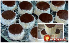 Cheesecake, Muffin, Ale, Breakfast, Desserts, Food, Basket, Kuchen, Morning Coffee