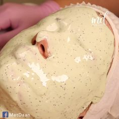 A face well treated is a face well deserved! The post FACE TREATMENT appeared first on Diy Skin Care. Face Treatment, Skin Treatments, Face Skin Care, Diy Skin Care, Beauty Care, Beauty Skin, Face Massage, Facial Care, Tips Belleza