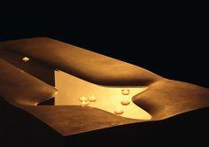 Industrial Design Served    SEEYOU CONCRETE GRAVESTONE