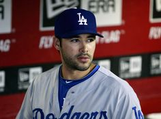 Dodgers trading Andre Ethier my be imminent due to reduce rate.