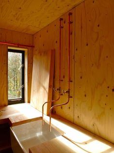http://www.invisiblestudio.org/selected_work/caretakers-house-hooke-park/