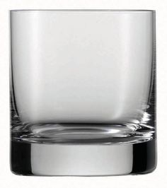 Schott Zwiesel Tritan Crystal Glass Paris Barware Collection Old Fashioned, 9.8-Ounce, Set Of 6, 2015 Amazon Top Rated Highball Glasses #Kitchen