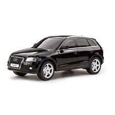 PROMOTION New Kids Toys 1:24 Scale Remote Control Car Medium Mini Q5 Rc Cars / Radio Car Unique Toys