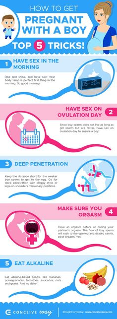 5 Tricks How to Get Pregnant with a Boy Infographic When it has to do with pregnancy planning, there are a number of significant check marks before getting pregnant. It is possible to greatly improve your possibility of getting pregnant by timing. Conceiving A Boy, My Bebe, Baby Kicking, After Baby, Pregnant Mom, How To Get Pregnant, Getting Pregnant Tips, Pregnant After 40, Planning To Get Pregnant