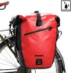 bc377b5c07 Amazon.com: Rhinowalk Bicycle Bag, Backpacks, Amazon, Store, Bags,