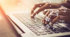 How to Unsend Email - Techlicious Marketing Automation, Email Marketing, Funny Emails, Email Icon, Email Providers, Mobile Computing, Email Subject Lines, Best Email, That One Friend