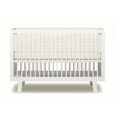 designpublic.com  oeuf sparrow crib $195