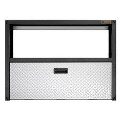 Hardie Board Panel Rainscreen W Stainless Steel Fasteners