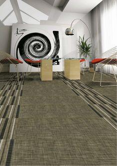 14 Best Patterned Carpet Images Carpet Bedroom Carpet