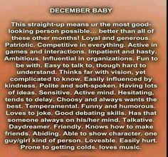 Understanding How Numerology Works Capricorn Facts, Capricorn Quotes, Zodiac Signs Sagittarius, Capricorn Girl, Aquarius, Birth Month Personality, December Born, August Baby, Birth Horoscope