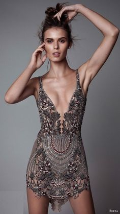 terrific-berta-fall-2017-ready-to-wear-collection-24