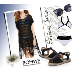 fashionable outfit ideas for 2017 (8)