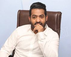Jr NTR Fans are waiting