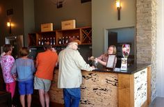 Discovering the best of Cowichan Valley wineries: Averill Creek Vineyard