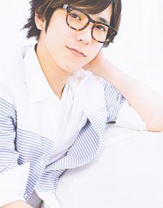 Kazunari Ninomiya You Are My Soul, Ninomiya Kazunari, Good Looking Men, Best Actor, My Man, The Magicians, Sexy, How To Look Better, Actors