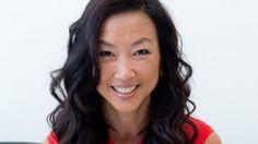 Jennifer Lee speaks about the Asian educational system on US soil.