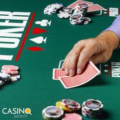 online casino taking amex