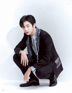 Mr Kang, Boyce Avenue, Daniel K, Beauty Magazine, Kpop, 3 In One, Korean Singer, Kdrama, Fashion Beauty