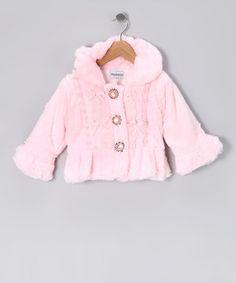 1ba1e917f 35 Best Faux Fur for Kids images