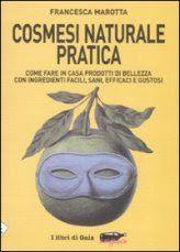 SPIGNATTO TIME: A SCUOLA DI SPIGNATTO: E-BOOK SCARICABILI GRATUITA...