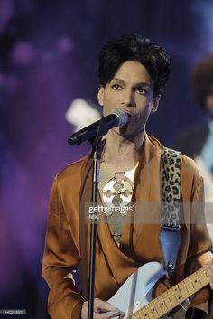 Prince 2009