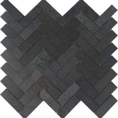 Exciting thing - check out our commentary for a whole lot more designs! Herringbone Tile Floors, Herringbone Pattern, Central Kitchen, Home Fireplace, Tiles Texture, Diy Bathroom Remodel, Floor Patterns, Architectural Features, New House Plans
