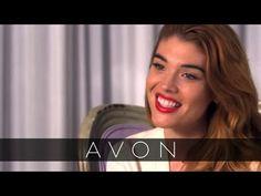 Lear the secrets of contouring with avon www.youravon.com/ncordova85