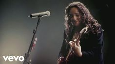Ana Carolina, Seu Jorge - Garganta