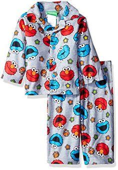 fa6e88c31c5c 12 Best Sesame Street images