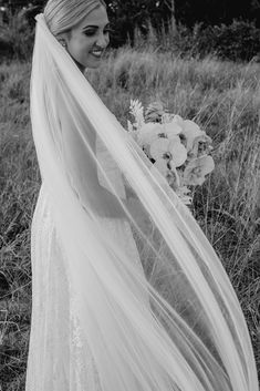 Sunshine & Confetti - Wedding planner, styling and stationery Road Photography, Photography Flowers, Brisbane Gold Coast, Wedding Confetti, Byron Bay, Event Styling, Wilderness, Ivy, One Shoulder Wedding Dress
