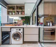 die besten 25 wohnungseinrichtung 60er ideen auf pinterest wohnungseinrichtung 50er 60er. Black Bedroom Furniture Sets. Home Design Ideas