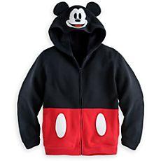 Disney Parks Product   Clothes   Boys   Disney Store