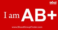 I am AB+ poster Ab Positive, Groups Poster, Blood Groups, Abs, Positivity, Hero, Crunches, Heroes, Abdominal Muscles