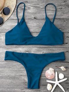 GET $50 NOW   Join Zaful: Get YOUR $50 NOW!https://m.zaful.com/adjustable-straps-padded-bralette-bikini-set-p_291149.html?seid=7220183zf291149