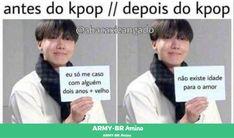 Bts Memes, Bts Meme Faces, Funny Memes, Bts Taehyung, Bts Bangtan Boy, Bts Jimin, Jhope, Foto Bts, Bts Photo