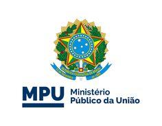 Concurso MPU - Área Jurídica: Dica 63/100! Dir. Administrativo com o Prof. Gustavo Scatolino