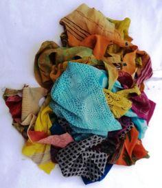 Cotton Kimono, Silk Kimono, Kimono Jacket, Cotton Jacket, Cotton Bag, Crepe Fabric, Silk Crepe, Bridal Party Robes, Sari Silk