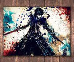 Image result for anime art ideas