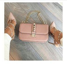 Gorgeous ☆♤☆