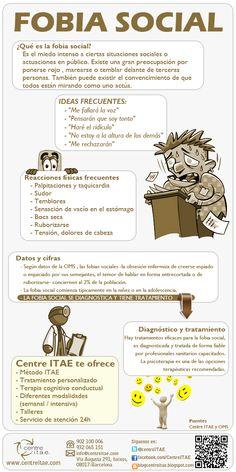 PDF RESPUESTAS MERRIL TERMAN