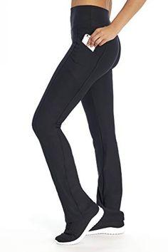 Marika pocket yoga pants Price: 19.99 #tightpants Yoga Pants Pattern, Tummy Control Leggings, Yoga Pants With Pockets, Yoga Pants Outfit, Yoga Capris, Black Yoga, Fashion Pants, Fashion Clothes, Active Wear