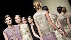 Los diseñadores más populares de la Mercedes-Benz Fashion Week Madrid