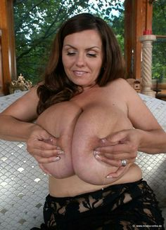 Mormon tits garments girls with extremly hot boobs XXX
