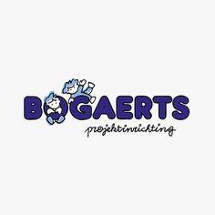 logo-ontwerpen-bogaerts